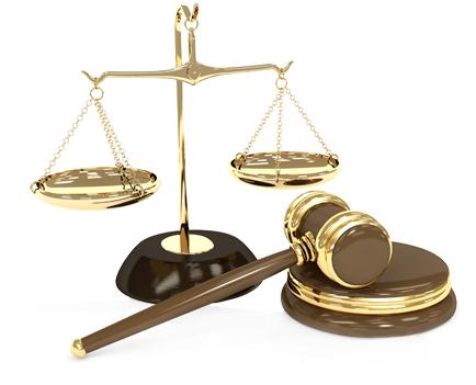 Asesoría Jurídica, Gabinete jurídico en Jávea / Xàbia