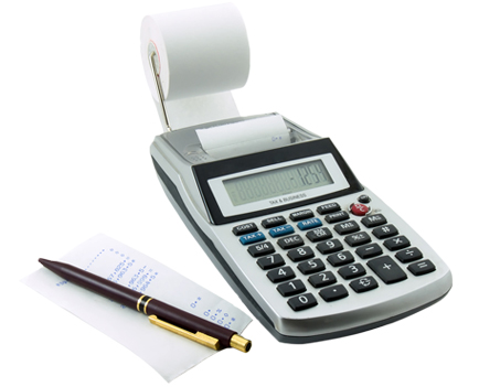 Asesoría contable en Jávea / Xàbia
